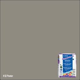 colorfast tile and grout caulk pewter 17 best ideas about mapei grout colors on