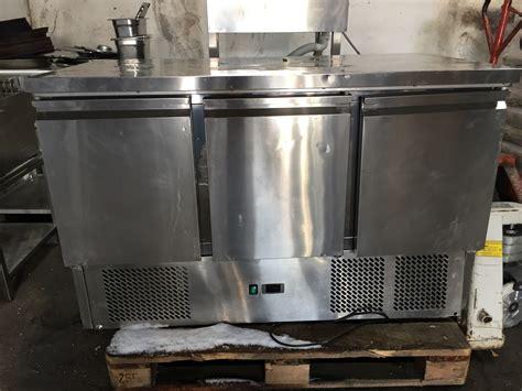 gebrauchte kaufen gebrauchtger 228 te gebrauchte gastronomieger 228 te g 252 nstig