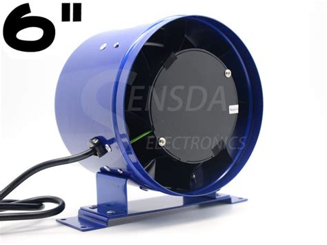 most powerful ducted fan sensda electronics store small orders online store