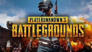 Download PUBG Mobile Lite Game For Your Under Powered
