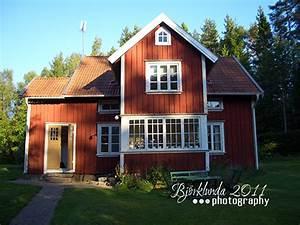 Schweden Farbe Rot : schwedenblog der aktuelle blog zu reisen und themen aus den schwedischen regionen wie ~ Whattoseeinmadrid.com Haus und Dekorationen