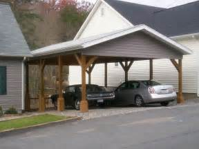 carport design wood carports photos interior design ideas