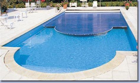 photos bache de piscine page 1 hellopro fr