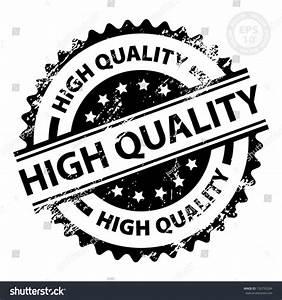 High Quality Stamp   www.pixshark.com - Images Galleries ...