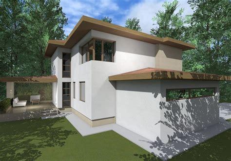 Three Bedroom House Plans  Spacious Medium Sized Homes