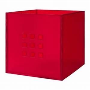 Umzugskartons Richtig Packen : clever umziehen kartons und kisten richtig packen ~ Watch28wear.com Haus und Dekorationen
