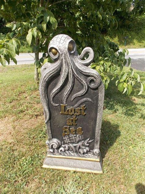 gravestone clipart halloween decoration pencil