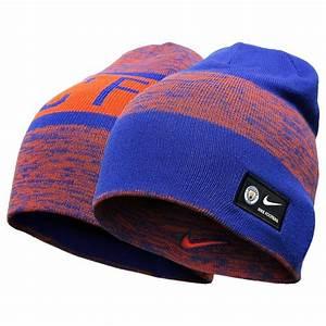 Bleu Et Orange : bonnet r versible manchester city bleu et orange sur ~ Nature-et-papiers.com Idées de Décoration