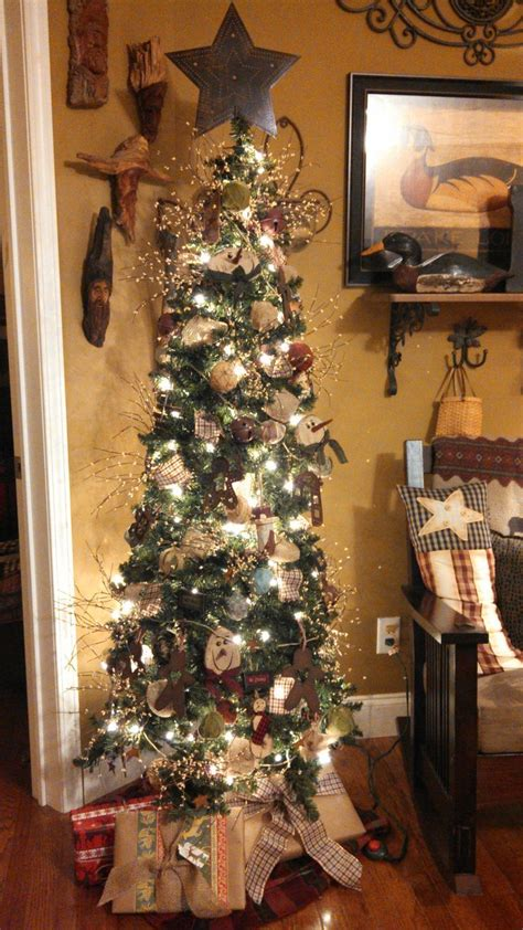 primitive christmas trees wholesale beatiful tree