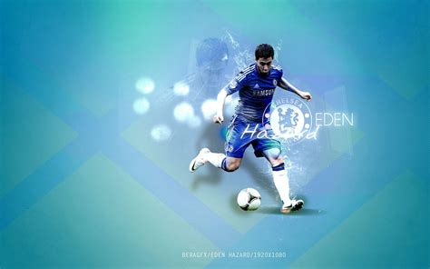 Premier League HD Desktop Wallpapers - Wallpaper Cave