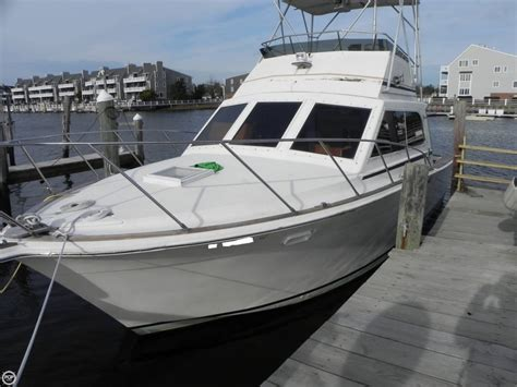 Egg Harbor Boats For Sale Ny by Egg Harbor Boats For Sale Boats