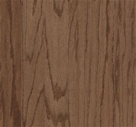 mohawk engineered hardwood floor cleaner engineered hardwood floors mohawk engineered hardwood floors