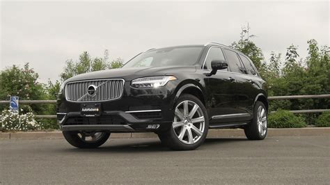 volvo xc  hd wallpapers