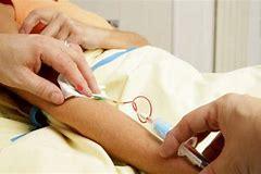 донорство сдать кровь за деньги в рязани цена