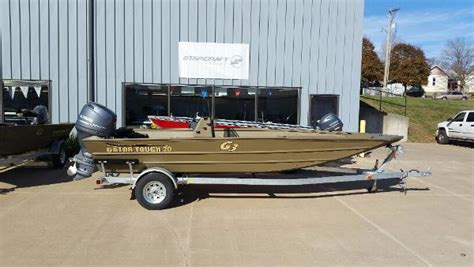 G3 Boats Illinois by G3 20 Cc Boats For Sale In Valley Illinois