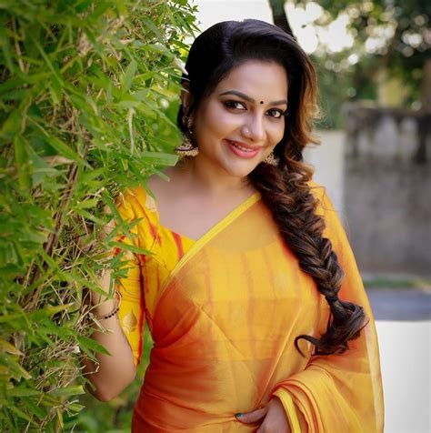 Is Rimi Tomy 45 years old? Finally she reveals her real ...