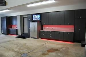 Garage Ideas Diy Design Cabinet Www The Ideal ~ loversiq