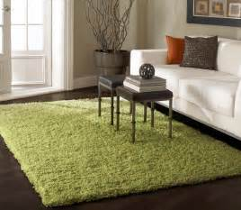 ideas for small apartment kitchens create cozy room ambience with area rugs idesignarch