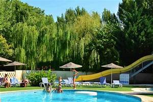 Camping Cap D Agde Avec Piscine : camping avec piscine et toboggan agde pr s du cap d 39 agde ~ Medecine-chirurgie-esthetiques.com Avis de Voitures