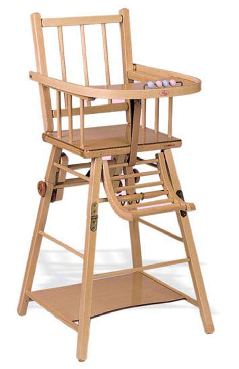 siege pour chaise haute en bois chaise haute en bois meilleur chaise gamer avis prix
