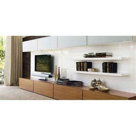 Cabinet Tv Modern Design by Tv Cabinet Design Modern Raya Furniture