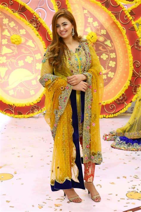 kashee eid bridal collection  pakistani dresses