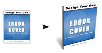 ebook cover designer free 3d ebook covers and tutorials teaching web cool tips