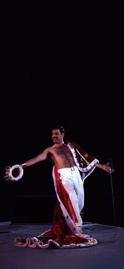 Queen Band Iphone Wallpapers Freddie Mercury Backgrounds
