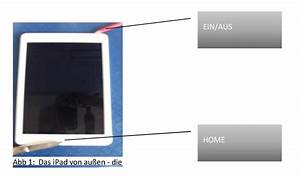 Ein Und Ausschalter : ipad ein und ausschalten aufladen netz omi ~ Yasmunasinghe.com Haus und Dekorationen
