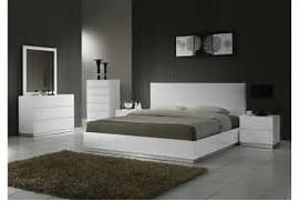 Full Size Bedroom by Bedroom Sets Naples White Full Size Bedroom Set NewLotsFurniture