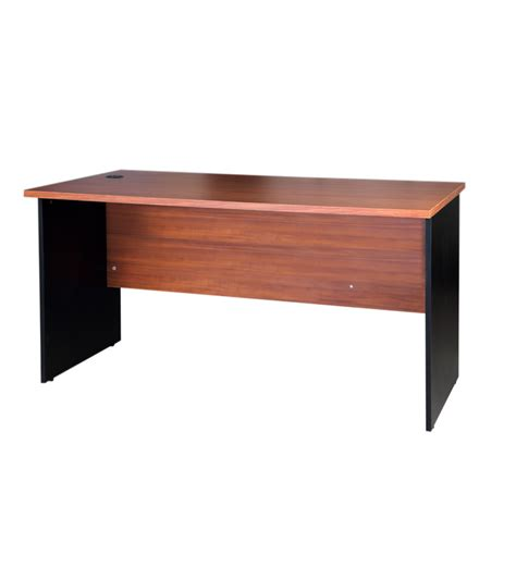 office desk with drawers 28 perfect small office desks with drawers yvotube com