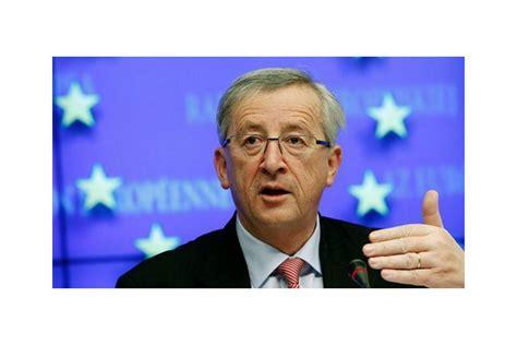 Junkers aicina ES dalībvalstis pretoties populistu ...