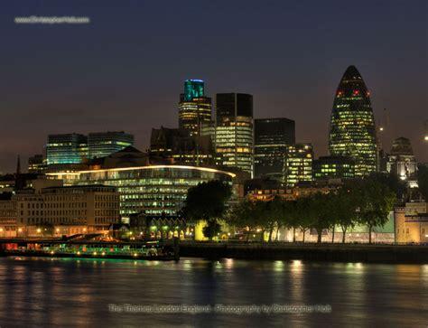 london wallpaper  uk photographer christopher holt