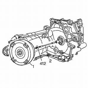 Cadillac Deville Concours Alternator Wiring Diagram  Cadillac  Auto Wiring Diagram