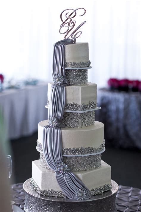wedding cake toppers letters  wedding cake toppers