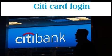 Check spelling or type a new query. Citi card login - Citi® Credit Cards help in selecting the right Citi® credit card for users ...