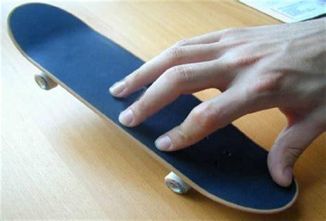 Tech Deck Handboard Ebay by 27cm Tech Deck Handboard Fingerboard Skateboard M54a Ebay