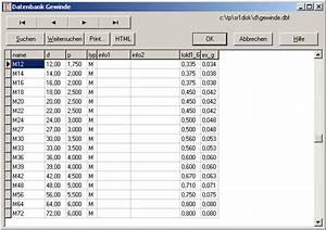 Kombinationen Berechnen Excel : sr1 schraubenberechnung nach vdi 2230 ~ Themetempest.com Abrechnung