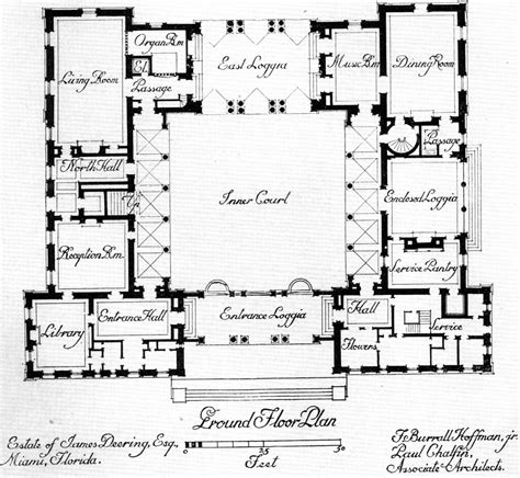 buy house plans central courtyard house plans find house plans