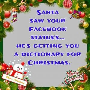 small live status on christmas best quotes quotesgram