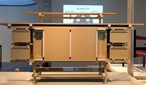 Alles Ist Designer : 42 bauhaus alles ist design exhibition forelements blog forelements ~ Orissabook.com Haus und Dekorationen