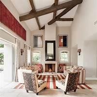 living room design ideas 15 Beautiful Mediterranean Living Room Designs You'll Love