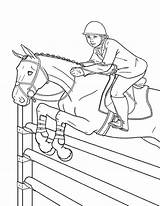 Coloring Horse Printable Racing Jumping Horses Race Fury Nick Sheets Colouring Adults Colorings Getcolorings Getdrawings Awesome Bestappsforkids Chores Doing Popular sketch template