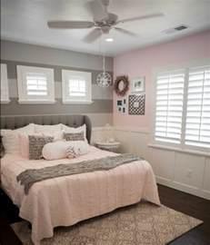 tapis chambre adulte tapis pour chambre adulte tapis blanc pour salon