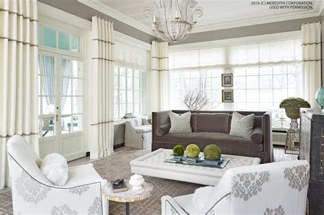 affordable sunrooms decor best affordable reference of sunroom design ideas 1 6635