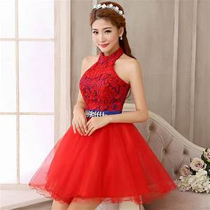 belle robe rouge pas cher all pictures top With robe dentelle longue pas cher