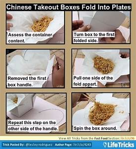 Pin by LifeTricks - Life Hacks, Tips and Tricks for ...