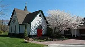 Wedding Ceremony Sites in Annapolis, MD, USA - Wedding Mapper