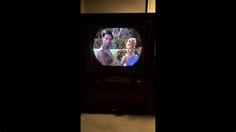 when did color tv come out when did the color television come out