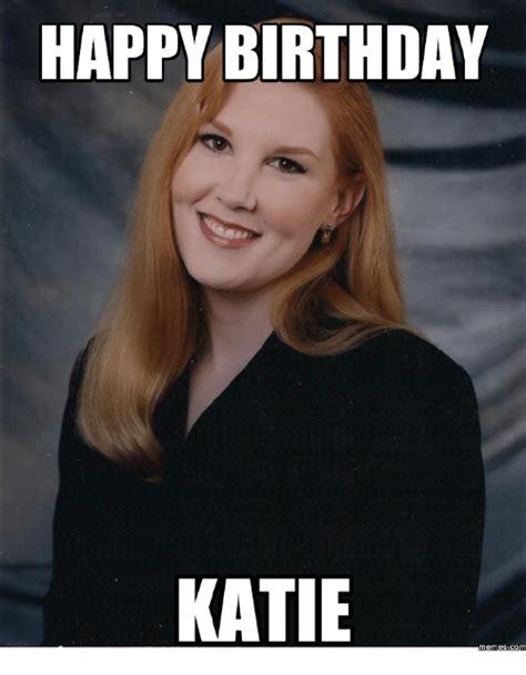 Kinky Katie Meme - katie meme www pixshark com images galleries with a bite